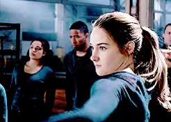 Watch Divergent Source GIF on Gfycat. Discover more Eric, divergent, divergentedit, ds gif, flawlesstew's gif, four, insurgent, insurgentedit, jeanie mathews, tris prior GIFs on Gfycat
