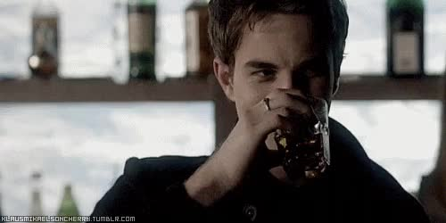 "Watch Kol:""Alright,how about,I would like to share my boundless se GIF on Gfycat. Discover more Kol mikaelson, Stefan Salvatore, kol mikaelson imagine, kol mikaelson imagines, stefan salvatore imagine, stefan salvatore imagines, the originals, the originals imagine, the originals imagines, the vampire diaries, the vampire diaries imagine, the vampire diaries imagines, to, to imagine, to imagines, tvd, tvd imagine, tvd imagines GIFs on Gfycat"