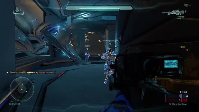 Watch this GIF by Gamer DVR (@xboxdvr) on Gfycat. Discover more Halo5Guardians, Jjwls, xbox, xbox dvr, xbox one GIFs on Gfycat