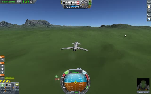 Watch and share Kerbal Space Program 08.22.2017 - 16.41.08.08 GIFs by kingding-a-ling13 on Gfycat
