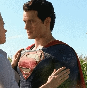WithoutCGI, accidentalcomedy, superheros-jumping-without-their-powers-is-hilarious-6-gifs-5 GIFs