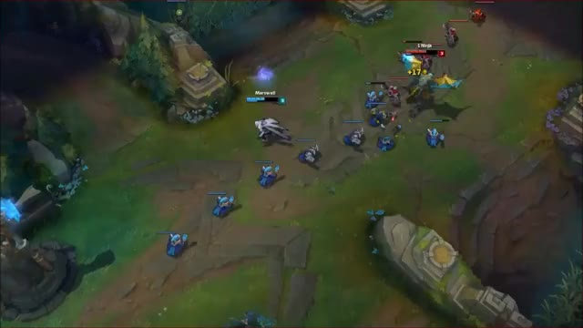 Watch and share Talonmains GIFs by callmemars on Gfycat