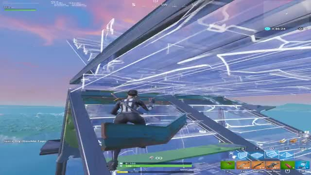 Watch Fortnite GIF by Zoja (@zoja--) on Gfycat. Discover more related GIFs on Gfycat