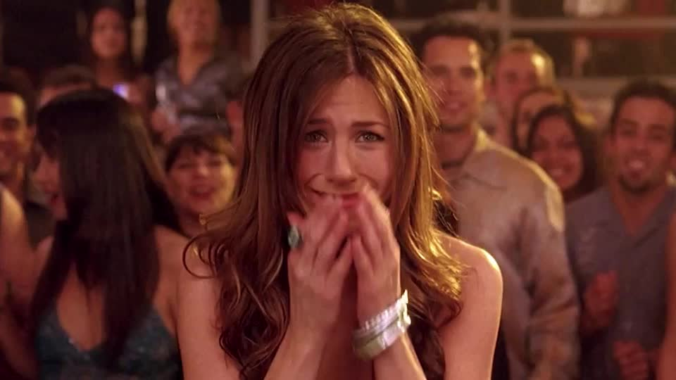 aniston, aw, awww, cry, crying, divorce, god, jennifer, jennifer aniston, justin, my, no, no way, nooo, oh, omg, seriously, surprise, theroux, OMG GIFs