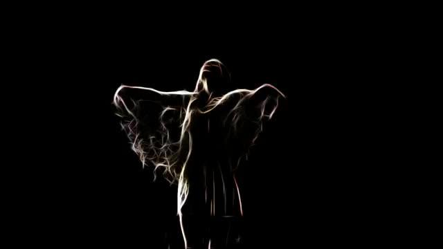 Watch and share Velocity Dancer GIFs by Kamillentee und etwas Honig on Gfycat