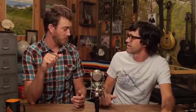 Watch Serpent King GIF on Gfycat. Discover more gmm, link, rhett GIFs on Gfycat