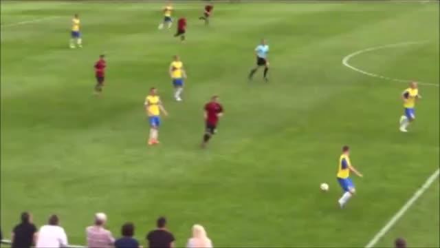 Watch 80 GIF by Harry (@kenjiman007) on Gfycat. Discover more soccer GIFs on Gfycat