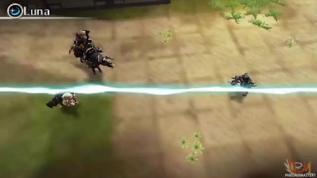 Watch LUMINARY UPPERCUT! GIF on Gfycat. Discover more FATES, GamePlay, english, nohr GIFs on Gfycat