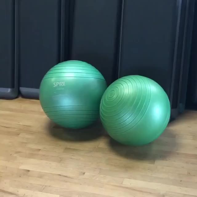 Watch and share Gym GIFs by Daniel Baker on Gfycat
