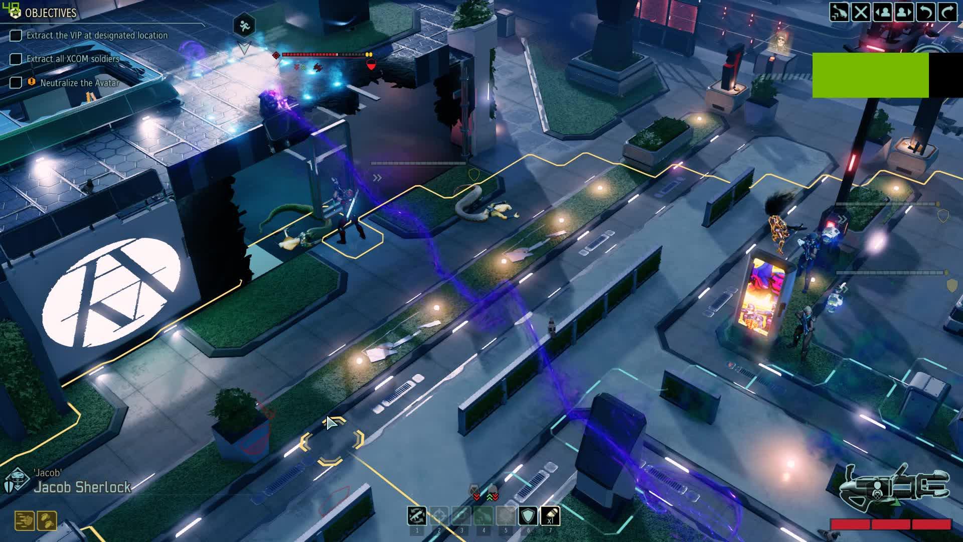 XCOM 2 2018.05.07 - 10.09.03.04 GIFs