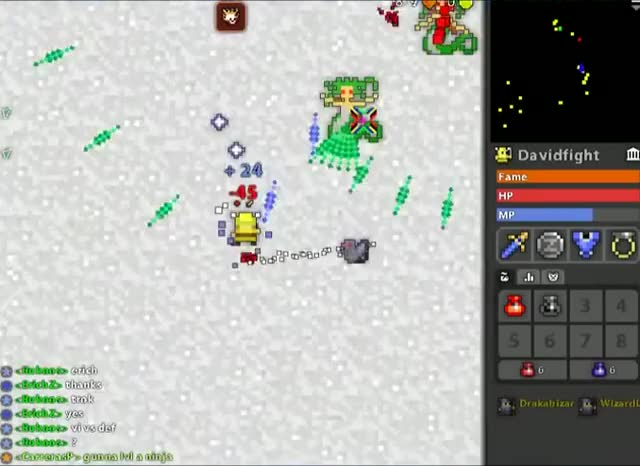 Watch Kabam Shrine GIF by @diotic on Gfycat. Discover more RotMG GIFs on Gfycat