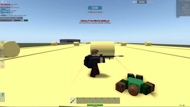 Watch and share Robloxplayerbeta.exe 2019.07.15 - 01.08.14.169 GIFs on Gfycat