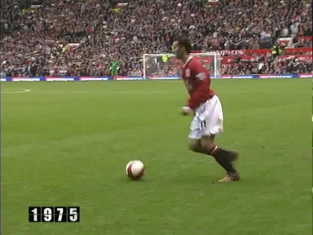Watch and share 26 Ferdinand GIFs by mu_goals_2 on Gfycat
