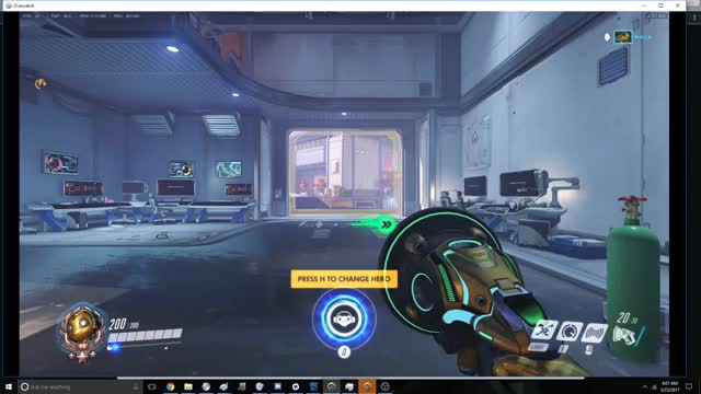 Watch this GIF on Gfycat. Discover more Competitiveoverwatch GIFs on Gfycat