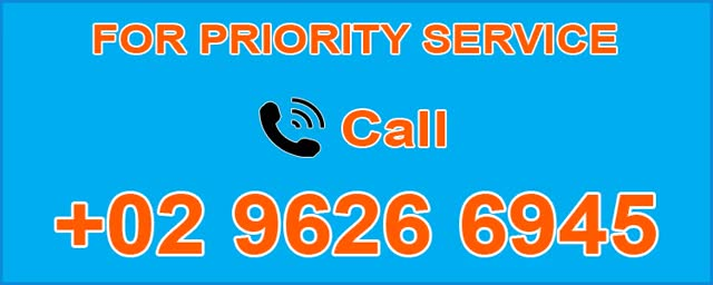 Watch and share Portable Air Conditioning Hire And Rentals - 4.5kw In Rouse Hill NSW 2155 GIFs on Gfycat