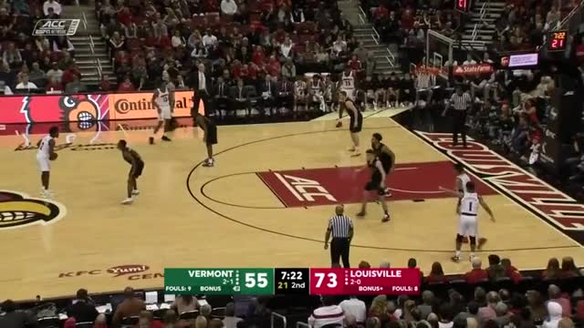 Watch and share Hornburner Uploads GIFs and Basketball GIFs on Gfycat