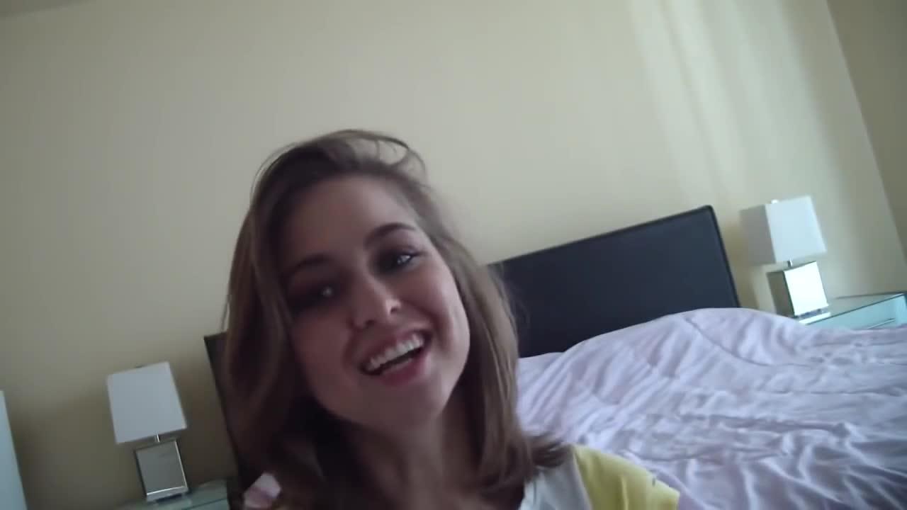 riley reid, Riley Reid GIFs