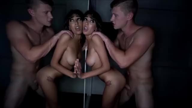 very Hawt Pornstar - Real Life Sex Tape Hd