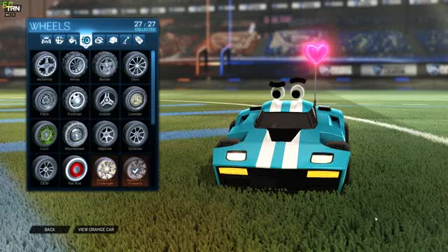Watch and share Fan Rewards Introduced During RLCS World Championship Weekend. (reddit) GIFs on Gfycat