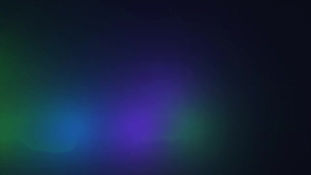 """Watch and share Particles GIFs and Particle GIFs by Kenneth """"Archanor"""" Foldal Moe on Gfycat"""