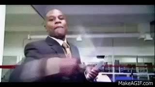 Watch and share Floyd Mayweather GIFs on Gfycat