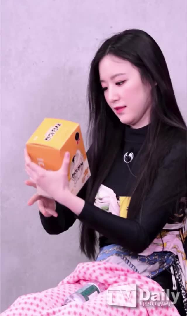 Watch Queen GIF by @flashback on Gfycat. Discover more (G)I-DLE, BEAUTY, CUTE, G-IDLE, KPOP, SHUHUA GIFs on Gfycat