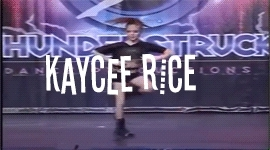 chloe east, club dance studio, i didnt know what to do for 6th gif so olivia again, jaycee wilkins, kaycee rice, mine, not in that order, olivia haschak, sophia lucia, temecula dance company, where do the others dance, Possibly Pernament Hiatus . GIFs