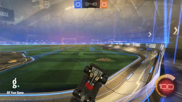 Watch FreeZ Bonum Clip 10 GIF by Gif Your Game (@gifyourgame) on Gfycat. Discover more FreeZ Bonum, Gif Your Game, GifYourGame, Rocket League, RocketLeague GIFs on Gfycat