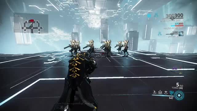 Watch Warframe - Vortex Inaros GIF by Josh in Space (@joshinspace) on Gfycat. Discover more gaming, inaros, tornado, vauban, warframe GIFs on Gfycat