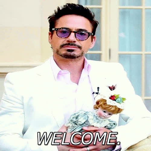 welcome, welcome back, welcome home, welcomeback, welcomehome, Welcome GIFs