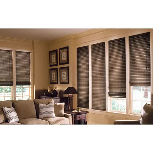 Watch and share Roller Blinds GIFs by Best Deco Blinds on Gfycat