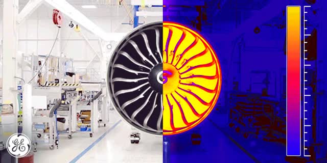 Watch and share more GIFs by General Electric on Gfycat