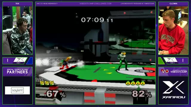 Watch Sheik sh instant fair GIF by Clown (@uniclown) on Gfycat. Discover more Melee, Super Smash Bros Melee, bros., super GIFs on Gfycat