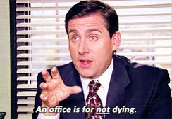 Watch this steve carell GIF on Gfycat. Discover more steve carell, television, the office, tv, tv show GIFs on Gfycat