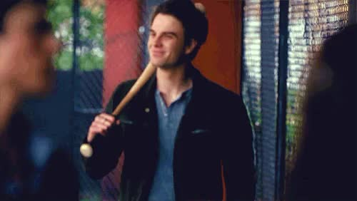 Watch this GIF on Gfycat. Discover more Nate buzz, The Originals, kol mikaelson, nathaniel buzolic GIFs on Gfycat