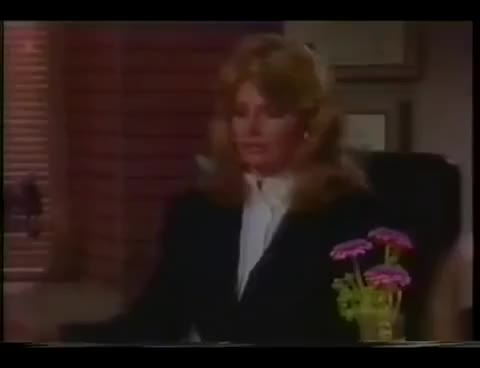 Watch and share 1993-03-04 * GIFs on Gfycat