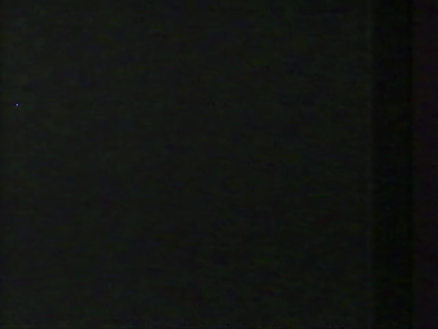Watch and share Att-1997 GIFs by Retro Commercials Repository on Gfycat