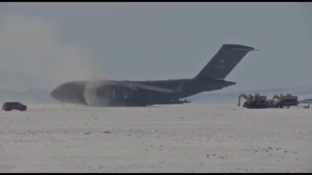 Watch and share Phoenix Airfield GIFs and Cargo Airplane GIFs on Gfycat