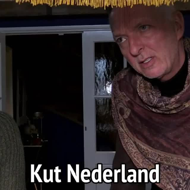 Watch and share Chateau Meiland S05E02 - Kut Nederland GIFs by MikeyMo on Gfycat