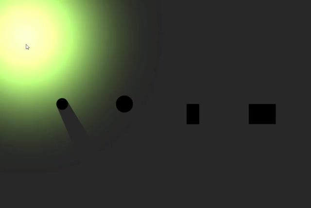 Watch and share Creative Coding GIFs and Light Engine GIFs by Barney Whiteman on Gfycat
