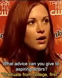 Watch ACKLES GIF on Gfycat. Discover more @DanneelHarris, danneel ackles, danneel harris, dove interview, gifs, its 2am, maxim hot 100, mine, wtf am i doing GIFs on Gfycat