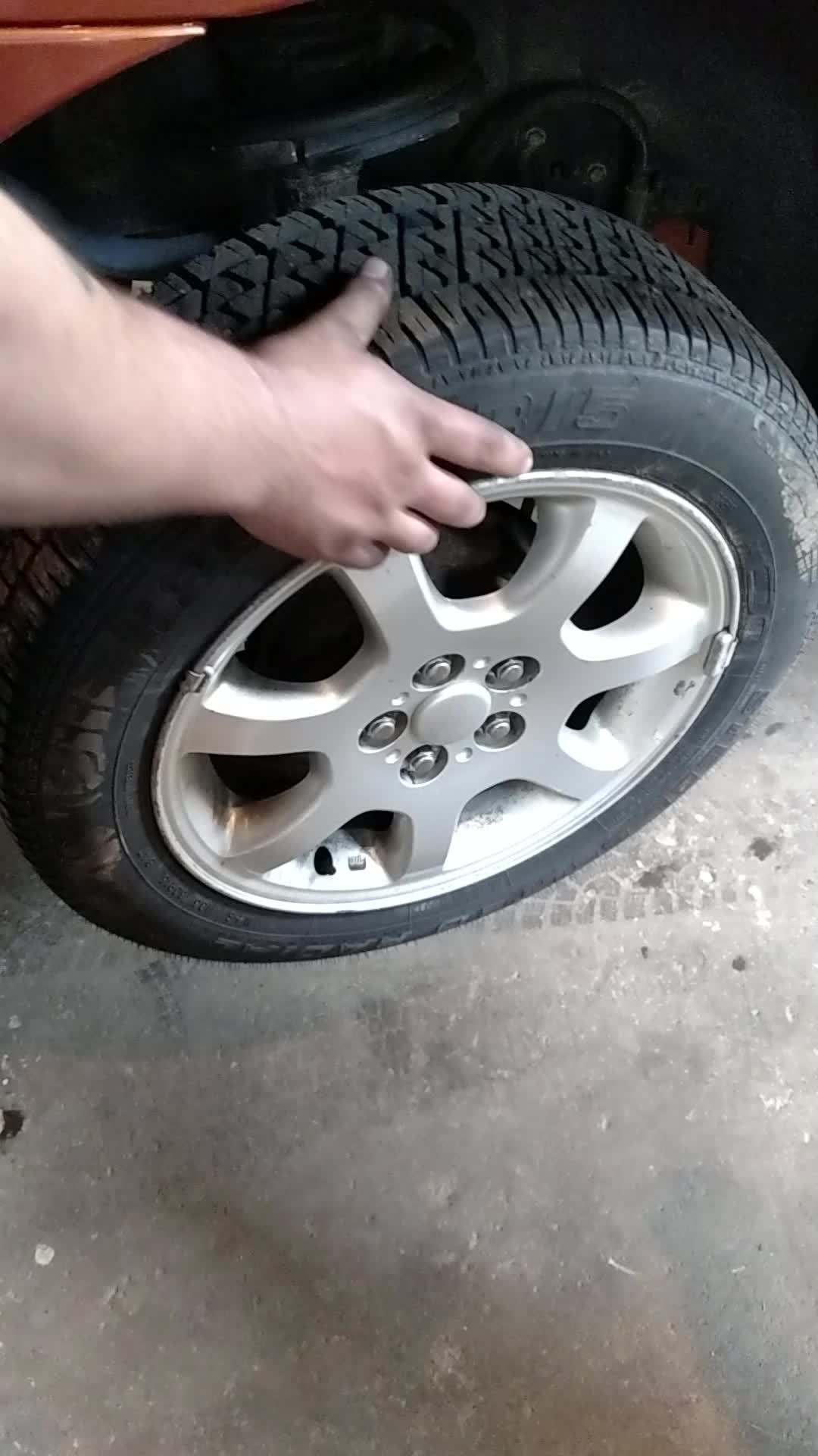 justrolledintotheshop, C/S States Car Making Grinding Noise GIFs
