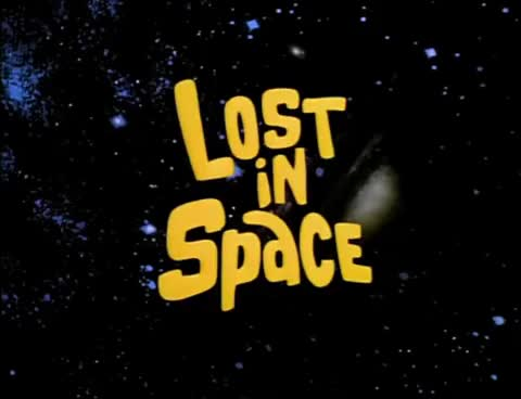 Watch and share Lost In Space GIFs on Gfycat