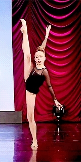 *, *t, tate mcrae, yyc dance project, medicine GIFs