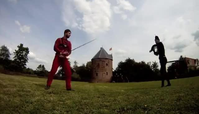 15th century, bind, european, longsword, martial arts, sword, wind, Bind and Wind GIFs