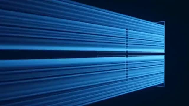 Watch Windows Evolution GIF on Gfycat. Discover more related GIFs on Gfycat