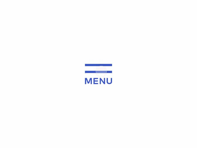 Watch and share Menu GIFs on Gfycat