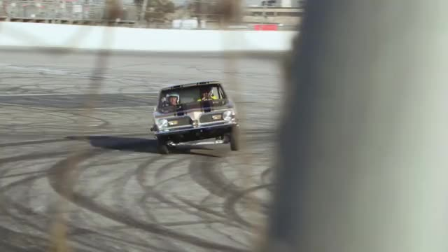 Watch and share Jay Leno GIFs by Autoblog on Gfycat