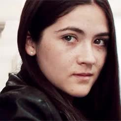 Watch and share All The Wilderness GIFs and Isabelle Fuhrman GIFs on Gfycat