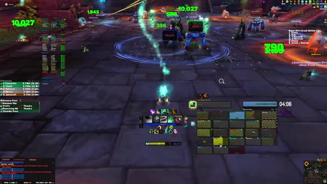 Watch stun GIF on Gfycat. Discover more World of Warcraft GIFs on Gfycat